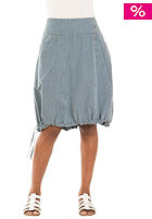 NIKITA Womens Culebra Denim Skirt old carpenter