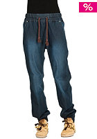 NIKITA Womens Departure Jeans Pant night
