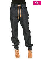 NIKITA Womens Departure Jeans Pant rinse