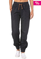 NIKITA Womens Departure Jeans rinse