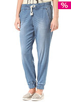 NIKITA Womens Depature blue collar