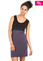 NIKITA Womens Dipped Dress mysterioso