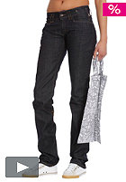 NIKITA Womens Diva Jeans Pant rinse with coating