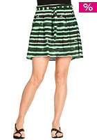 NIKITA Womens Esok Skirt deep mint
