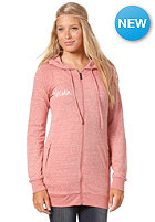 NIKITA Womens Fitzroy Hooded Sweat dusty cedar