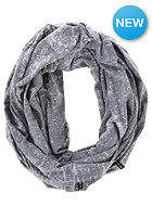 NIKITA Womens Flamingo Scarf castle rock