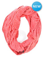 NIKITA Womens Flamingo Scarf raspberry