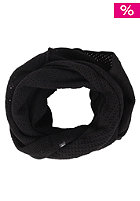 NIKITA Womens Hopkins Scarf black