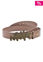 NIKITA Womens Hunter Belt toffee