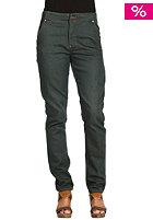 NIKITA Womens Hype Jeans Pant pampa
