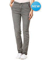 NIKITA Womens Hype Jeans Pant tarmac