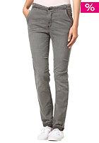 NIKITA Womens Hype Jeans Pant tarmac