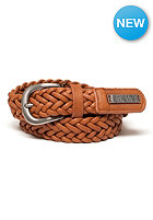 NIKITA Womens Illumani Belt sudan brown