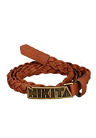 NIKITA Womens Imbabura Belt toffee