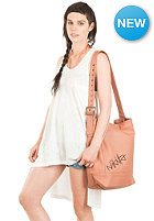 NIKITA Womens Imperial Dress II snow white/ peach amber
