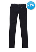 NIKITA Womens Isobel Denim Pant blue moon