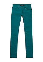 NIKITA Womens Isobel Denim Pant pacific