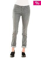 NIKITA Womens Isobel Jeans ash