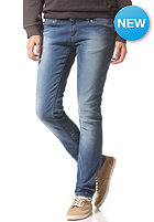 NIKITA Womens Isobel Jeans blue collar