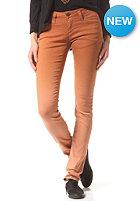 NIKITA Womens Isobel Jeans ginger dip dye