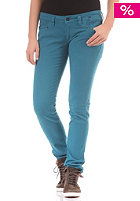NIKITA Womens Isobel Jeans ocean dephts