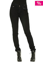 NIKITA Womens Isobel Jeans Pant blue moon
