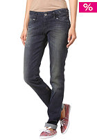 NIKITA Womens Isobel Jeans Pant blues
