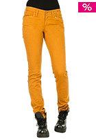 NIKITA Womens Isobel Jeans Pant cathay spice