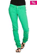 NIKITA Womens Isobel Jeans Pant deep mint