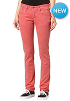 NIKITA Womens Isobel Jeans Pant dusty cedar