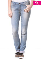 NIKITA Womens Isobel Jeans Pant gardener with patches