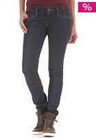 NIKITA Womens Isobel Jeans rinse