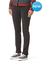 NIKITA Womens Isobel Jeans used tar