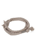 NIKITA Womens Jabal Belt string