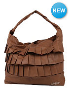 NIKITA Womens Joffre Bag toffee