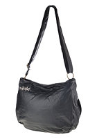 NIKITA Womens Keddie Bag black
