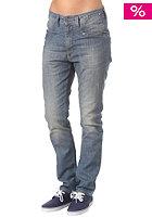 NIKITA Womens Lucky Jeans gardener