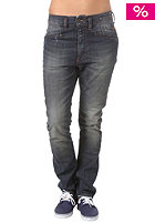 NIKITA Womens Lucky Jeans sailor