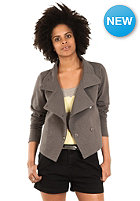 NIKITA Womens NSB Everest Jacket castle rock