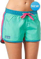 NIKITA Womens Otako Boardshort ocean depths