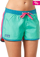 NIKITA Womens Otako Surfshorts ocean depths