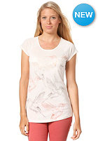 NIKITA Womens Panther S/S T-Shirt powder puff