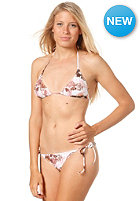 NIKITA Womens Plankton Bikini Set snow white