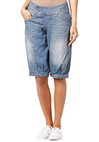 NIKITA Womens Radio Denim Short gardener