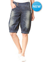 NIKITA Womens Radio Denim Short sailor