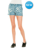 NIKITA Womens Ray Short splash
