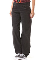 NIKITA Womens Reality Jeans coal