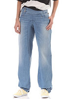 NIKITA Womens Reality Jeans fisherman blues