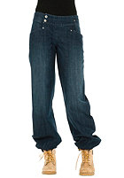 NIKITA Womens Reality Jeans Pant blues