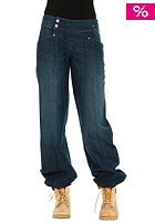 Womens Reality Jeans Pant blues
